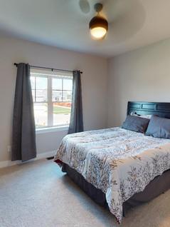 Artisan-Craft-Homes-Bedroom(5).jpg