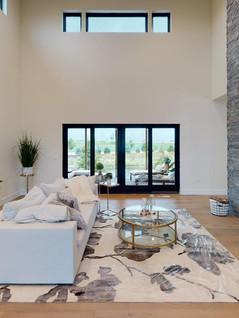 Victory-Stone-Builders-Living-Room(1).jpg