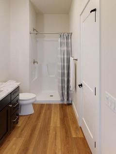 Premier-Builders-Inc-Bathroom(2).jpg