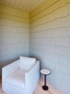 Marten-Building-Design-Bathroom.jpg