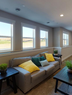 Bill-Weber-Jr-Homes-Living-Room(3).jpg
