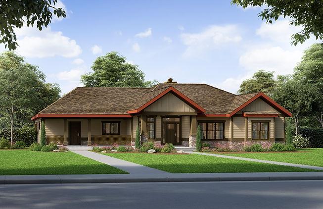 MBA-Bradley Schwingle Homes  (1).jpg