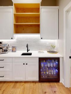 Summit-Custom-Homes-Kitchen(2).jpg