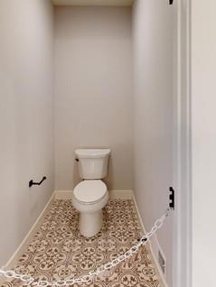 Classic-Custom-Homes-Of-Waunakee-Bathroom(1).jpg