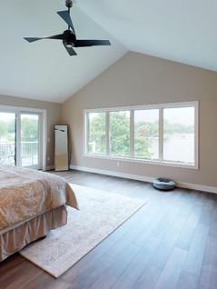 Brio-Design-Homes-Bedroom(2).jpg