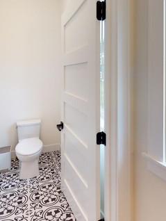 Dane-Building-Concepts-Bathroom(2).jpg