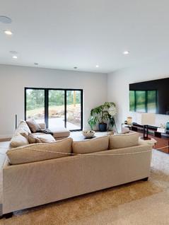Classic-Custom-Homes-Of-Waunakee-Living-Room.jpg