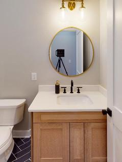 Summit-Custom-Homes-Bathroom(3).jpg