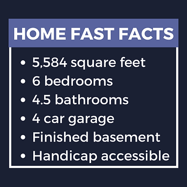 HOME FAST FACTS (13).png
