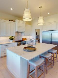 Marten-Building-Design-Kitchen.jpg