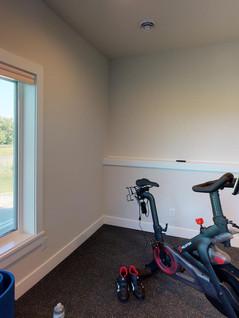 Premier-Builders-Inc-Bedroom(5).jpg
