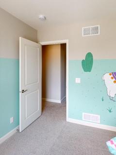 William-Ryan-Homes-Bedroom(3).jpg