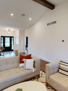 Dane-Building-Concepts-Living-Room.jpg