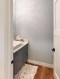Brio-Design-Homes-Bathroom(3).jpg