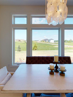 Marten-Building-Design-Dining-Room.jpg