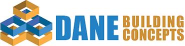 dane building concepts.png