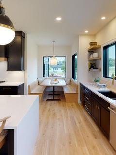 Acker-Builders-Inc-Kitchen(1).jpg