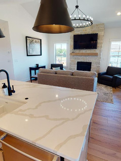 Quality-First-Custom-Homes-07072021_091451.jpg