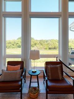 Premier-Builders-Inc-Living-Room(2).jpg