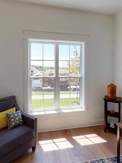 Quality-First-Custom-Homes-Bedroom(8).jpg
