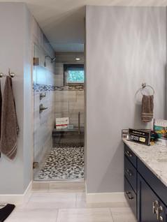 Brio-Design-Homes-Bathroom.jpg