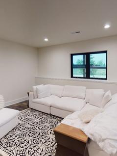 Victory-Stone-Builders-Living-Room.jpg