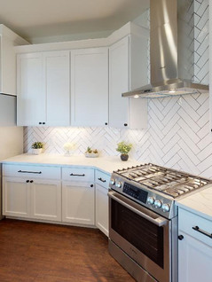 Bill-Weber-Jr-Homes-Kitchen(1).jpg