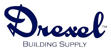 Drexel (1).png