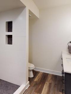 Victory-Stone-Builders-Bathroom(2).jpg