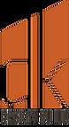 dk-logo.png