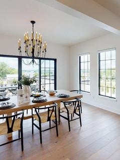Hart-DeNoble-Builders-Inc-Dining-Room.jpg