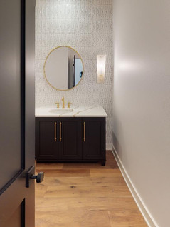 Hart-DeNoble-Builders-Inc-Bathroom(6).jpg