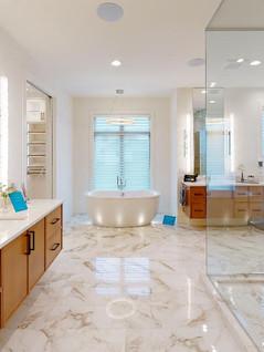 Temple-Builders-Bathroom(1).jpg