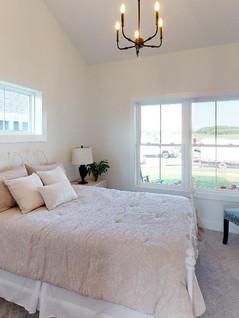 Coogan-Builders-Bedroom(4).jpg