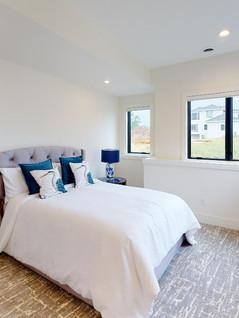 Temple-Builders-Bedroom(4).jpg