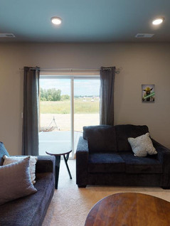 Artisan-Craft-Homes-Living-Room(2).jpg