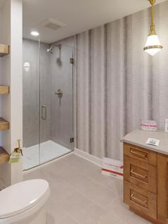 Hart-DeNoble-Builders-Inc-Bathroom(5).jpg