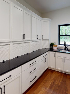 Crary-Construction-Inc-Kitchen(2).jpg