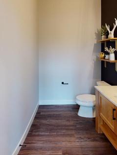 Classic-Custom-Homes-Of-Waunakee-Bathroom(3).jpg
