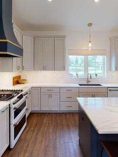 Dane-Building-Concepts-Kitchen.jpg
