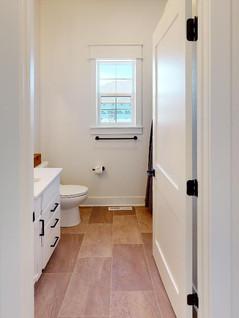 Quality-First-Custom-Homes-Bathroom(1).jpg
