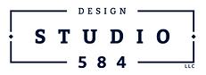 Design Studio 584