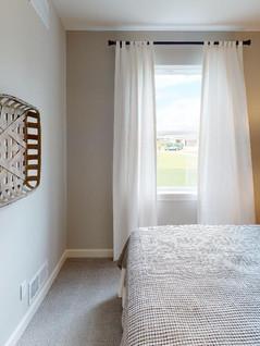 William-Ryan-Homes-Bedroom(7).jpg
