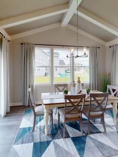 William-Ryan-Homes-Dining-Room.jpg