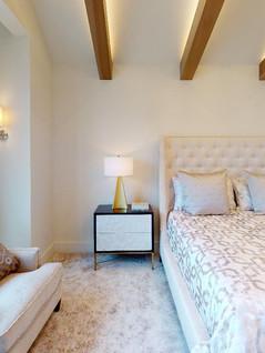 Temple-Builders-Bedroom(1).jpg
