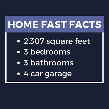 HOME FAST FACTS (3).png