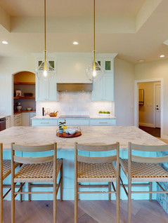 Premier-Builders-Inc-Kitchen.jpg