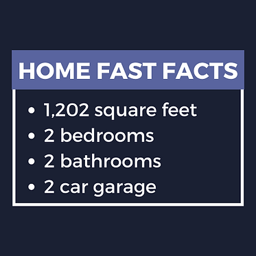 HOME FAST FACTS (9).png