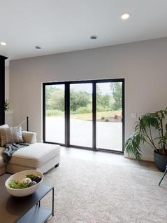 Classic-Custom-Homes-Of-Waunakee-Living-Room(1).jpg