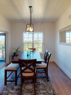 Quality-First-Custom-Homes-Dining-Room.jpg